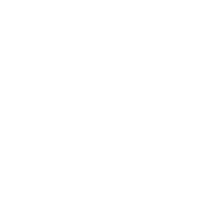 Body Works Massage Icon 30